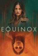 Gledaj Equinox Online sa Prevodom