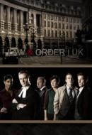 Gledaj Law & Order: UK Online sa Prevodom