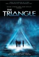 Gledaj The Triangle Online sa Prevodom