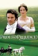 Gledaj Pride and Prejudice Online sa Prevodom