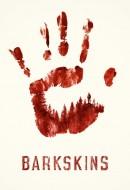 Gledaj Barkskins Online sa Prevodom