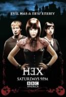Gledaj Hex Online sa Prevodom