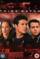 Gledaj Third Watch Online sa Prevodom