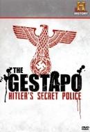 Gledaj The Gestapo: Hitler's secret police Online sa Prevodom