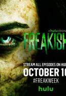 Gledaj Freakish Online sa Prevodom