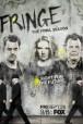 Gledaj Fringe Online sa Prevodom