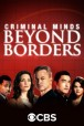 Gledaj Criminal Minds: Beyond Borders Online sa Prevodom