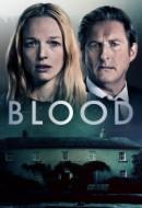 Gledaj Blood Online sa Prevodom