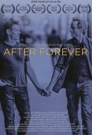 Gledaj After Forever Online sa Prevodom