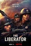 Gledaj The Liberator Online sa Prevodom
