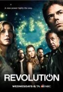 Gledaj Revolution Online sa Prevodom