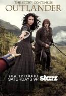 Gledaj Outlander  Online sa Prevodom