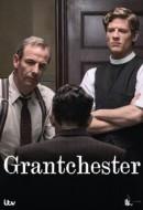 Gledaj Grantchester Online sa Prevodom
