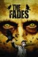 Gledaj The Fades Online sa Prevodom