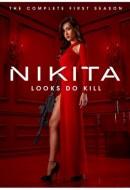 Gledaj Nikita Online sa Prevodom