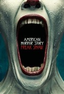 Gledaj American Horror Story Online sa Prevodom