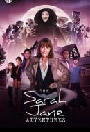 Gledaj The Sarah Jane Adventures Online sa Prevodom