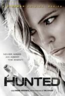 Gledaj Hunted Online sa Prevodom