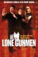 Gledaj The Lone Gunmen Online sa Prevodom