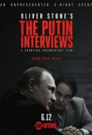 Gledaj The Putin Interviews Online sa Prevodom
