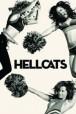 Gledaj Hellcats Online sa Prevodom
