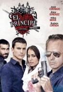 Gledaj El Príncipe Online sa Prevodom