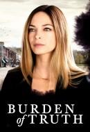 Gledaj Burden of Truth Online sa Prevodom