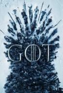 Gledaj Game of Thrones Online sa Prevodom