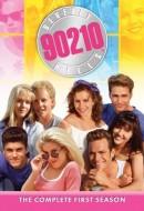 Gledaj Beverly Hills, 90210 Online sa Prevodom