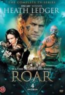 Gledaj Roar Online sa Prevodom
