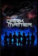 Gledaj Dark Matter Online sa Prevodom