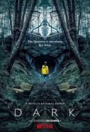 Gledaj Dark Online sa Prevodom