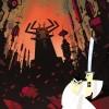 Gledaj Samurai Jack Online sa Prevodom