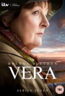 Gledaj Vera Online sa Prevodom