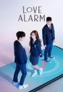 Gledaj Love Alarm Online sa Prevodom