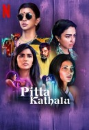 Gledaj Pitta Kathalu Online sa Prevodom