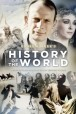 Gledaj Andrew Marr's History of the World Online sa Prevodom