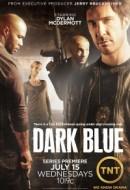 Gledaj Dark Blue Online sa Prevodom