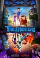 Gledaj Trollhunters Online sa Prevodom