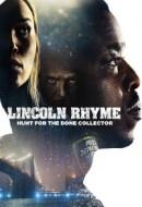 Gledaj Lincoln Rhyme: Hunt for the Bone Collector Online sa Prevodom