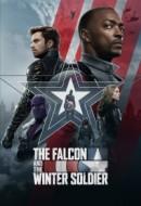 Gledaj The Falcon and the Winter Soldier Online sa Prevodom
