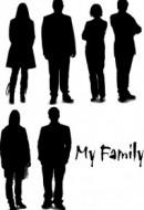 Gledaj My Family Online sa Prevodom