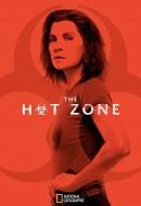Gledaj The Hot Zone Online sa Prevodom