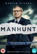 Gledaj Manhunt Online sa Prevodom