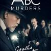 Gledaj The ABC Murders Online sa Prevodom