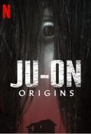 Gledaj Ju-On: Origins Online sa Prevodom
