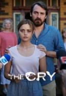 Gledaj The Cry Online sa Prevodom