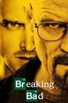 Gledaj Breaking Bad Online sa Prevodom