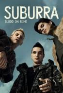 Gledaj Suburra: Blood on Rome Online sa Prevodom