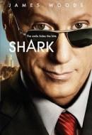 Gledaj Shark Online sa Prevodom